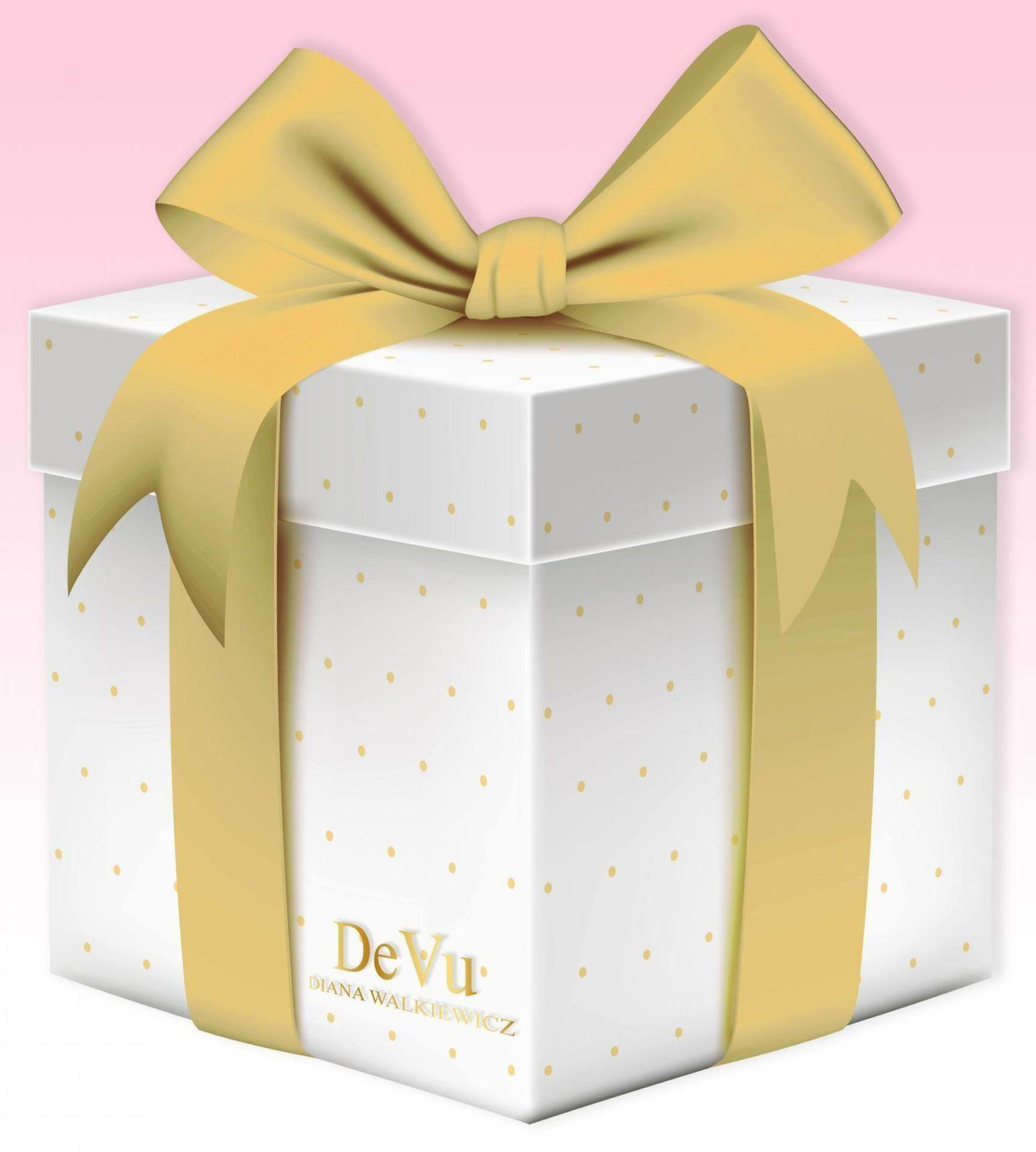 Gift card for an amount of 1500 PLN